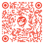 qr-code-1.png