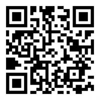 qr-code demo 3
